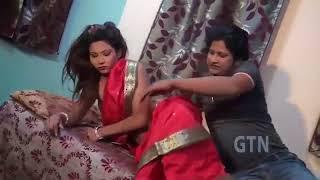 Nepali  sexcy vido( MMS hot shoot) width=