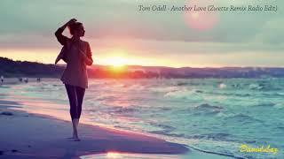 Tom Odell _ Another Love (Zwette Remix Radio Edit)