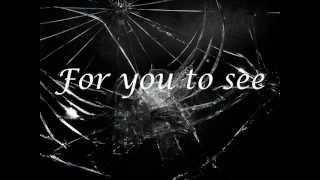 Linkin Park- Castle of Glass Lyrics