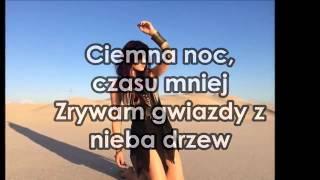 Ewelina lisowska - we mgle ( z napisami)