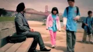 Dil Pehla Jeha Ni Reha  Satinder Sartaj HD Original_Full_Video_AuG_2010