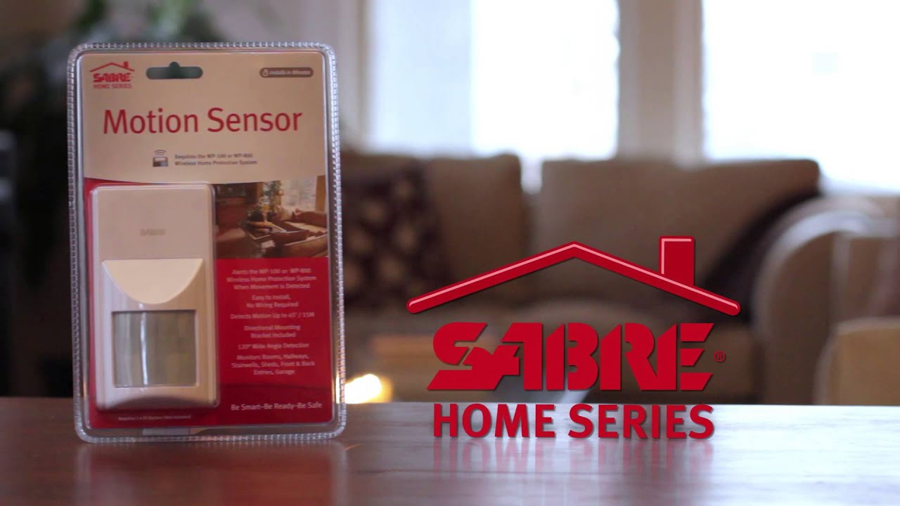 Home Security Surveillance Cameras Serenada TX