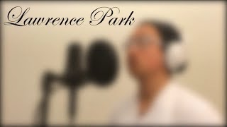 Passenger - Let Her Go | Lawrence Park Cover
