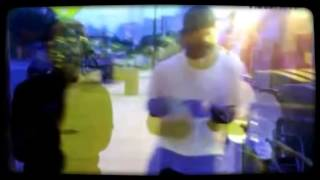 FMG come up     DRE DAY.  LIVE NEWS  (Created with Magisto)