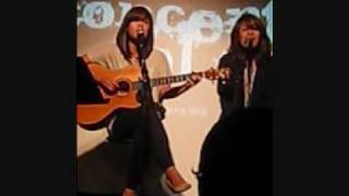 Jayesslee - Fly Me To The Moon