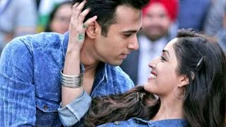 😘tu jo hai toh main hoon. emraan hashmi.💗 love romantic 😍 WhatsApp status video song😮