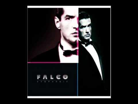 falco-ganz-wien-romestud1os