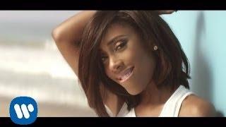 Sevyn Streeter - It Won't Stop ft. Chris Brown [Official Video]