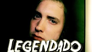 Eminem - Cum On Everybody 'LEGENDADO'