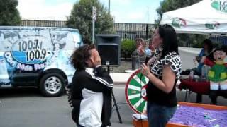 VELIAIRENE EN REMOTO DE SALINAS-TRABALENGUAS2
