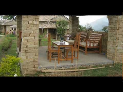 Nepal Astham Kaski Astham Eco Village Nepal Hotels Travel Ecotourism Travel To Care