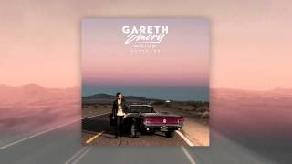 Gareth Emery feat. Gavin Beach - Eye Of The Storm (BL3R Remix)
