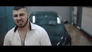 ADNAN BEATS FT. TUGI RAPA - VIP CARS [OFFICIAL HD VIDEO]