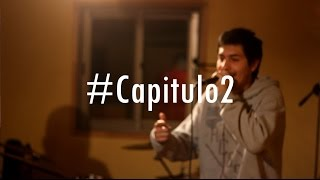 #FreestyleBDM | #Capitulo2