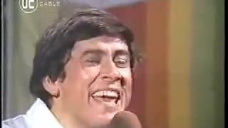 Gianni Morandi - Bella Belinda (Chile) 1979