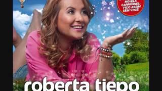 Roberta Tiepo - Tic - Tac ( Áudio oficial )