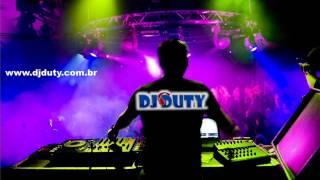 MegaMix Funk Carnaval 2014 Dj Duty International