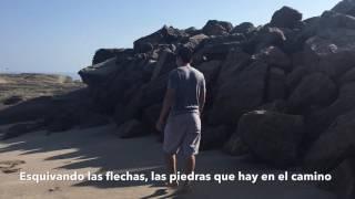Vive tu vida conmigo   Rio Roma (Video personal)