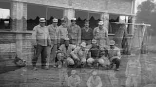 """Escuela RuralNº 72 - """"Marcha Escuela 72"""" Banda Batallón Infantería Nº6"""