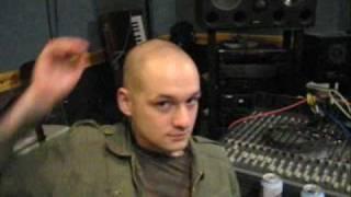 koobors law - The Amush (Original Song/Music) Official Video