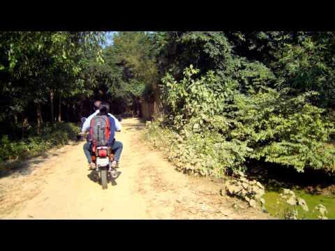 Birampur Dhakwal part2.AVI