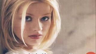 Reflection - Christina Aguilera (with lyrics)