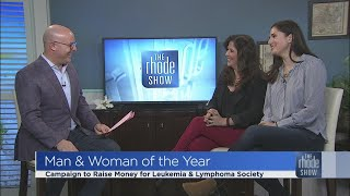 LLS looking for 'man and woman of the year' candidates