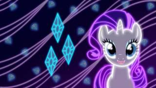 Blaze - The Diamond In Her Soul