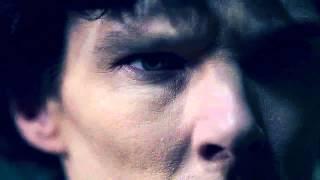 pressure point | Sherlock BBC