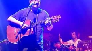 Walter Franco [ÁLBUM] (3/2013) 8