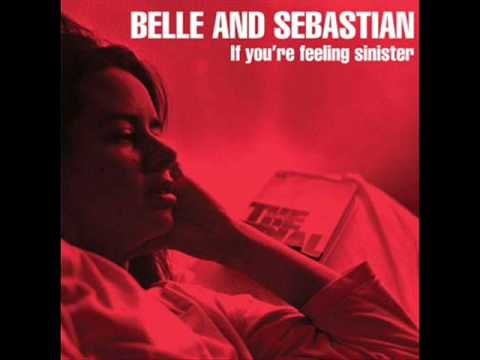 belle-and-sebastian-the-stars-of-track-and-field-tsoublication
