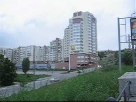 22.05.2010 Zaporizhzhja,Ukraine.wmv