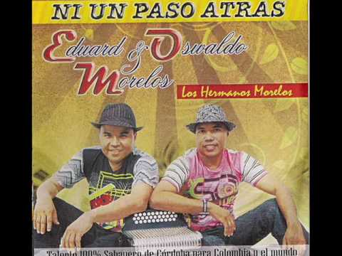 Que Digan Lo Que Digan de Eduard Morelos Letra y Video