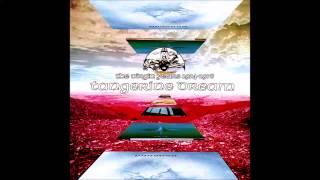 Tangerine Dream - Phaedra Radio Advert