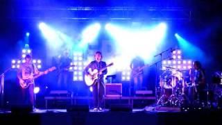 KLEPHT - Alter ego (ao vivo) @ Telheiras - Lisboa (25-09-2010)