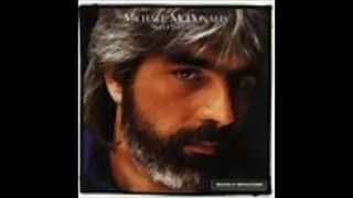 Michael McDonald  Sweet Freedom by Frankie