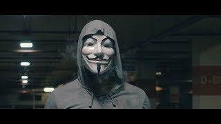 Boat Da Tooby - LETZUPLOADIT  (Music video)