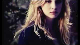 Klaus ft.Marco Paulo-Eu tenho dois amores