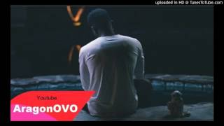 Chris Brown - Show You ft August Alsina, Bryson Tiller ((( NEW SONG 2016 )))