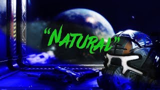 """Natural"" - Titanfall 2 Montage"
