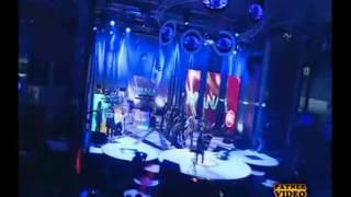 Ivana   Oferta Za Liubov Live