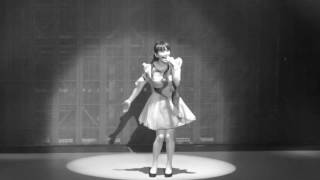 Perfume - Baby Face [ Live - Cosmic Explorer World Tour ] Fanmade