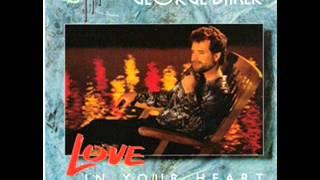 George Baker - Never Ending Lovesong