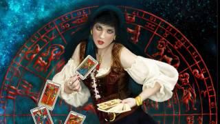 Música Cigana Lindissima