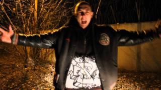 Razo:Kisért a múlt (mini video clip)2012