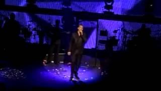 Που να σε βρω-Νίκος Μακροπουλος live