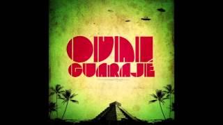 Mi primavera - Ovni Guaraje (audio)