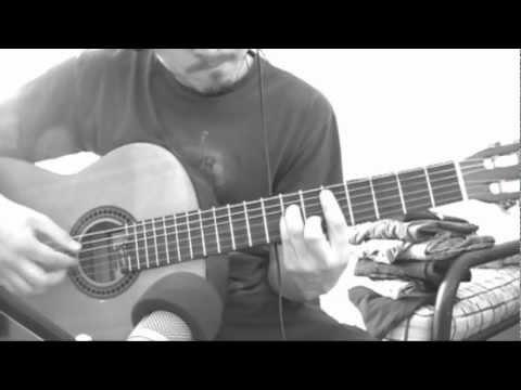 uaral-depresion-instrumental-cover-chamandoom