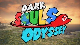 Dark Souls Odyssey