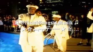 Do Or Die - Po Pimp ( Dirty,HD ) Ft. Twista & Jonny P. + Lyrics ! '' Do You Wanna Ride ? ''